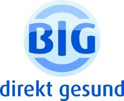 D4411_ak_big-logo.jpg