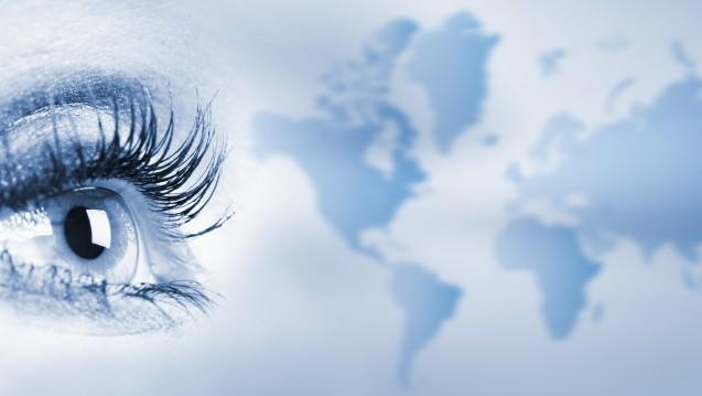 Auf welche Gesundheitsthemen wirft die WHO 2021 einen besonderen Blick? (m / Foto: Kurhan / stock.adobe.com)