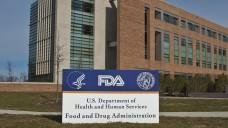 Sinken die Standards? Experten befürchten, dass ein neues Gesetz zu Risiken bei der Arzneimittelzulassung in den USA führen könnte. (Foto: FDA)