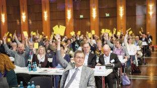 Anträge des Deutschen Apothekertages 2015