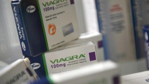 Arzneimittelfälschungen kosten Geld und Arbeitsplätze