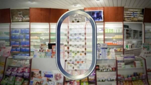 """Staatsanwälte ermitteln wegen millionenschwerem Betrugs durch Apotheker mit """"Luftrezepten"""""""