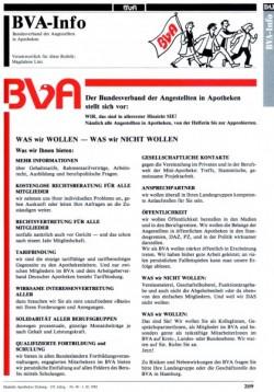 D0810_Adexa_BVA_1992.jpg