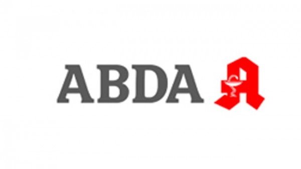Neue Geschäftsführung für VGDA
