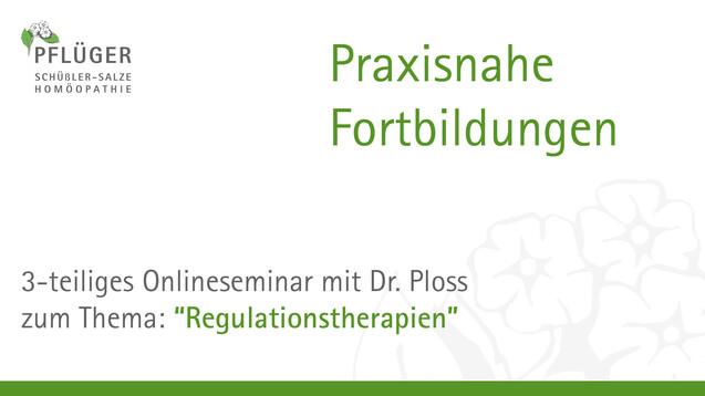 Dr. rer. nat. Oliver Ploss