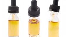Bei trockener Nase und Verkrustungen: Ölige Nasalia sind in der Apotheke als Rezeptur, aber auch als Fertigarzneimittel erhältlich. (Foto:exopixel / Fotolia)