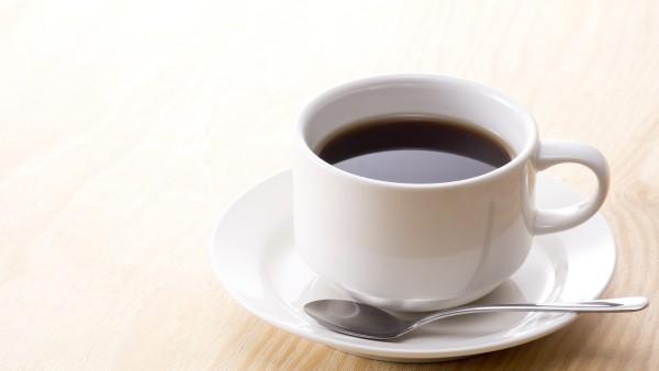 Ibuprofen plus Coffein – so entstand das neue Kombi-Analgetikum
