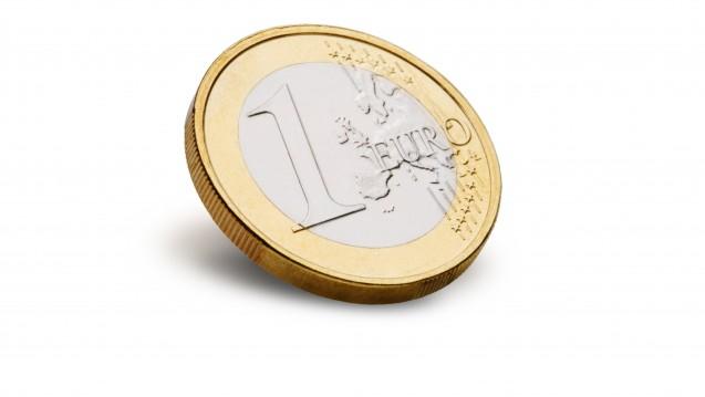 Ein Apotheken-Gutschein im Wert von Euro: Zu geringwertig, um den Wettbewerb spürbar zu beeinflussen? (Foto: by-studio / stock.adobe.com)