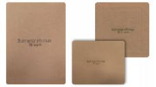 Der Pflasteraufdruck ändert sich von Buprenorphin auf Buprenorphinum, teilt Hexal mit. ( r / Foto: Hexal)