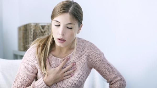 Novartis stoppt Forschung an neuem Asthma-Medikament