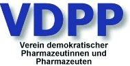 vdpp_logo.jpg