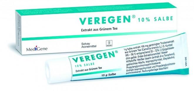 D1010_ck_AuT_Veregen.jpg