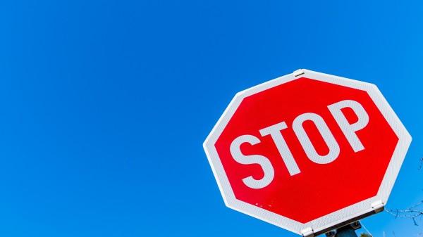 Unter Crizotinib auf Symptome von Herzinsuffizienz achten