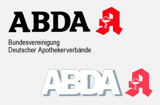 Bild 182162: D352014_ak_ABDA_Logo
