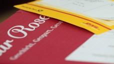 Der Schweizer Pharmahandelskonzern Zur Rose musste auch wegen der Expansion von DocMorris herbe Verluste hinnehmen. (Foto: Sket)