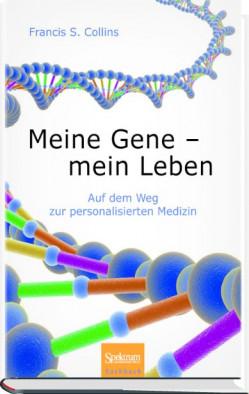 D3312_wt_li_Buch_Meine Gen.jpg