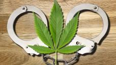 Soll Cannabis legalisiert werden? (Bild: Thomas Hansen/Fotolia)
