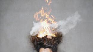 Welche Läusemittel sind entflammbar und welche nicht?