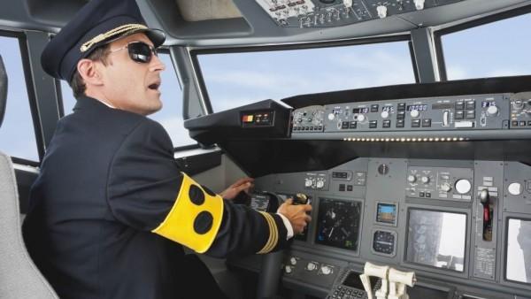 Berufsstand im Blindflug?