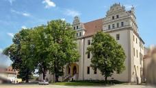 Das Sächsische Oberverwaltungsgericht in Bauzen hat sich mit der Beitragordnung der Sächsischen Landesapothekerkammer befasst. (Foto: commons/wikimedia)