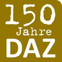 D2411_ak_150Jahre_DAZ.jpg