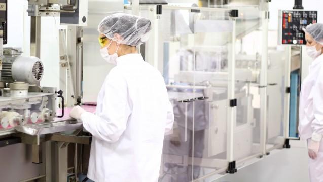 Wie schnell kommen Arzneimittel auf den Markt? Eine US-Studie hat die Arzneimittelentwicklung unter die Lupe genommen. (Foto: RGtimeline / Fotolia)