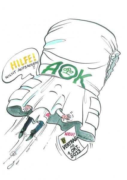 Bild 175442: 41_cartoon