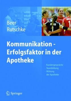 Bild 184225: A512014_Cover_Beer_Kommunikation