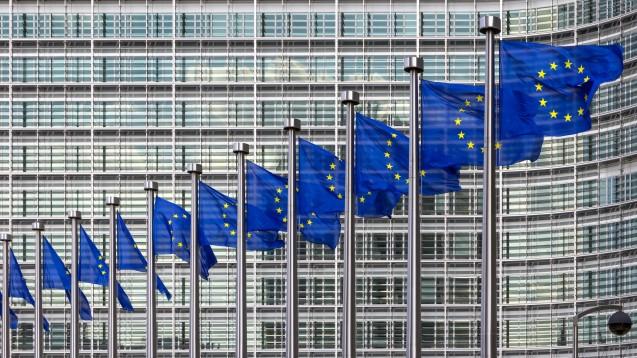 Eine für alle in der EU verbindliche Bewertung des klinischen Nutzens, die ursprünglich angedacht war, wird es nicht geben. (c / Foto: VanderWolf Images / AdobeStock)