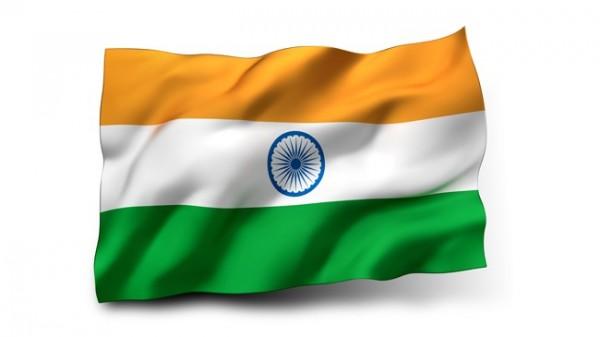 Indien setzt Freihandels-Gespräche mit EU aus