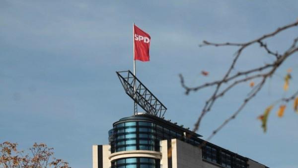 Adexa sieht gute Beziehungen zur SPD gefährdet