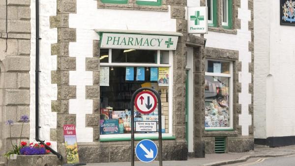 """Brexit: Apotheker sollen sich auf """"No Deal"""" einrichten"""
