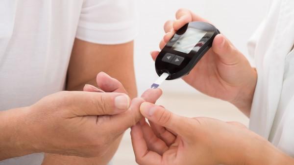 Neue Regeln für die Diabetiker-Versorgung