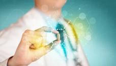 Die FDA erteilte 2015 im zweiten Jahr in Folge mehr Genehmigungen für Wirkstoffe zur Behandlung seltener Krankheiten als jemals vorher. Die FDA sei zu nachsichtig geworden, monieren Kritiker. An den harten Kriterien habe sich nichts geändert, erklärt die FDA.  (Foto: ra2 studio Fotolia)