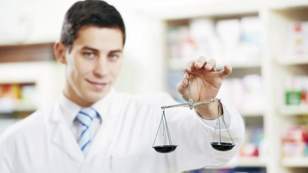 Der spirituelle Weise und der EuGH-Anwalt