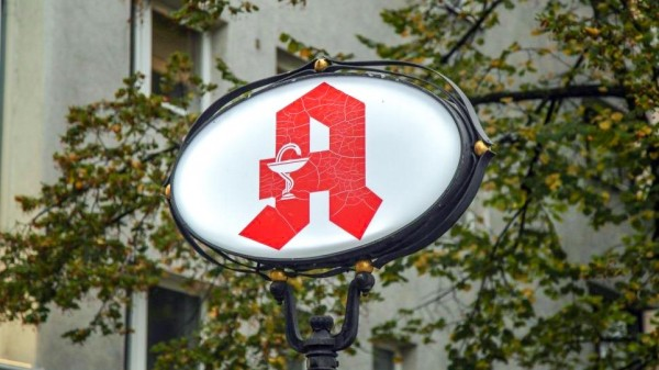 ABDA setzt nach BGH-Entscheidungen weiter auf Spahns Apothekenreform
