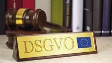 Apotheken haben es mit sensiblen Gesundheitsdaten zu tun. Was müssen sie mit Blick auf die neuen europäischen Vorgaben zum Datenschutz beachten? (Foto: Stockwerk-Fotodisign / stock.adobe.com)