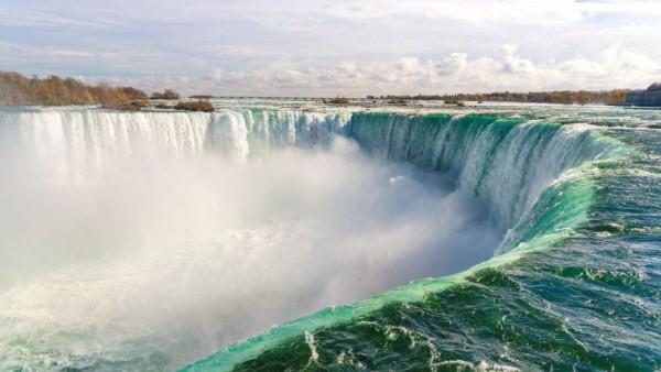 """Niagara oder vyaghra– wo hat Pfizer """"gespickt""""?"""