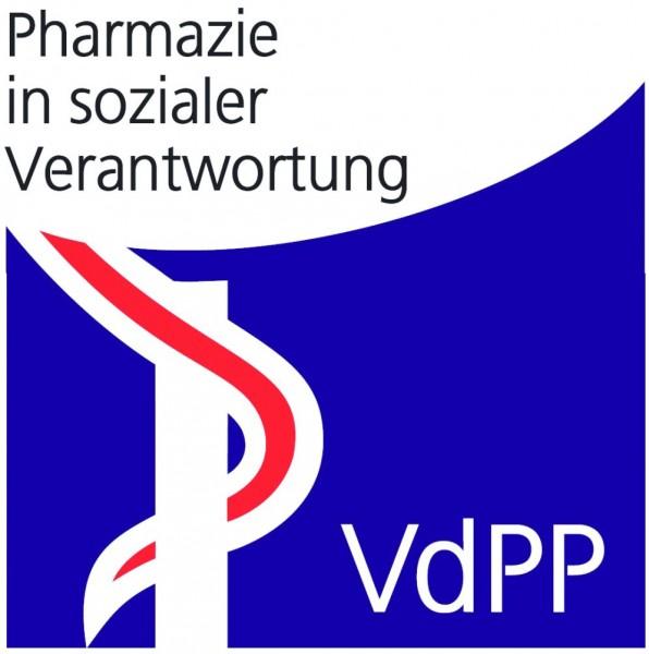 D2813_Logo_VdPP (2).jpg