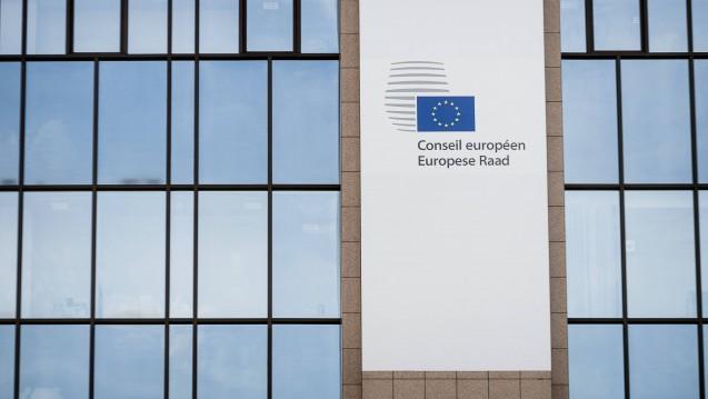 Der EU-Ministerrat hat das Rx-Versandverbot für Tierarzneimittel durchgewinkt. (s / Foto: Imago)