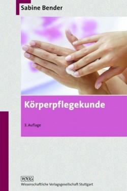 D3909_ck_Haut_cover.jpg