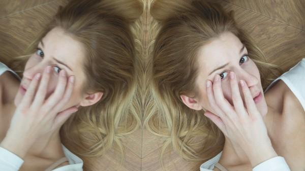 Placebokontrollierte Studien können Patienten schaden
