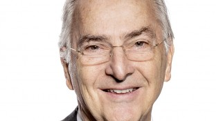 "Hanke kritisiert ""pseudowissenschaftliches"" Honorar-Gutachten"
