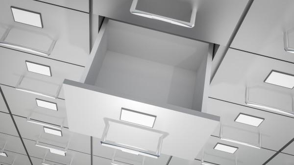 KKH will Mehrkosten durch Lieferengpässe nicht pauschal übernehmen