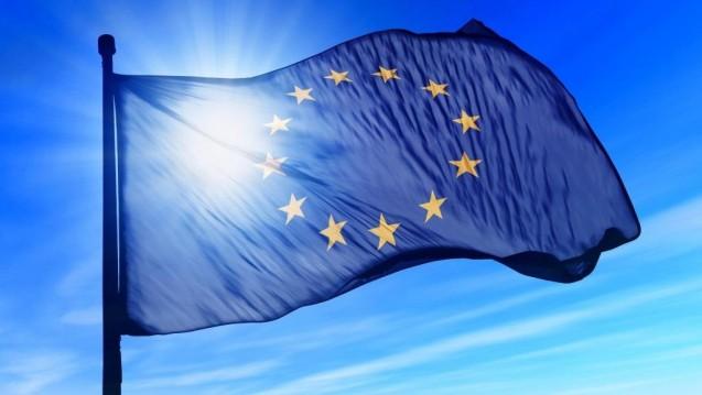 Europa – sind die Honorarordnungen der Freien Berufe alle nicht mehr sicher? (Foto: Lulla / Stock.adobe.com)