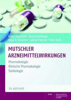 D0713_wt_fm_Mutschler.jpg
