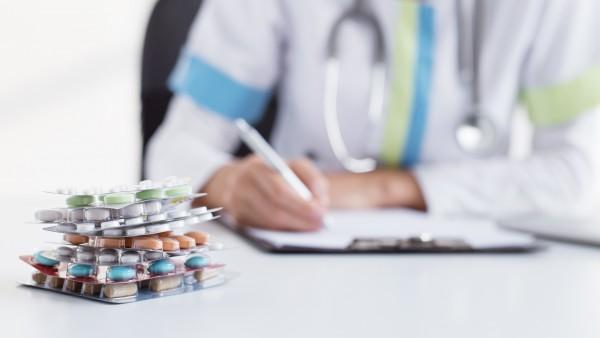 EU-Ärzteverband erinnert an Pflichten bei Off-Label-Einsatz
