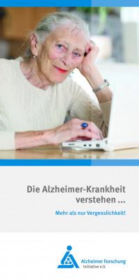 D4512_wt_am_Brosch_Alzheim.jpg