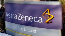 Besonders in China verkaufte der Pharmakonzern Astra Zeneca seine Tagrisso (Osimertinib), Lynparza (Olaparib) und Imfinzi (Durvalumab) oft. (Foto: dpa)