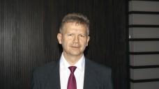 Axel Pudimat wurde für weitere vier Jahre in den Vorstand des Apothekerverbandes Mecklenburg-Vorpommern gewählt. (Foto: tmb)